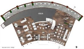 Retail Floor Plan Creator Delisledesign Alexandra Peck Wix Com