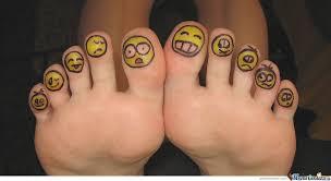 Happy Feet Meme - happy feet 3 by zetron x meme center