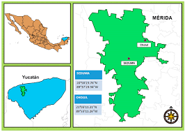 Merida Mexico Map by Atmosphere Free Full Text Characterization And Sources Of