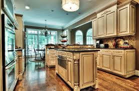 faux glazing kitchen cabinets glazing kitchen cabinets a great