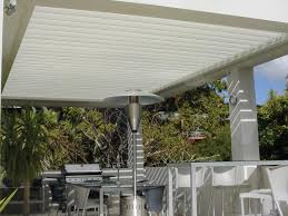 Louvered Patio Roof Continental Products Online Tucson Arizona Alumawood And Vergola