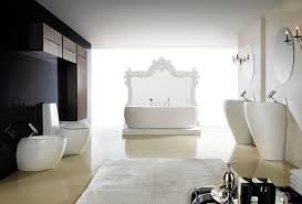 pedestal sinks for small bathrooms commonly and unique bathroom