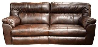 Catnapper Reclining Sofa Reviews Catnapper Furniture Reviews Decor Homes Really Comfortable