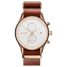 Watch by Men U0027s Watches By Mvmt Affordable Watches For Men