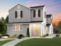 albert street leasing exle floor plans home building plans 79221 tracy ca single family homes for sale 250 homes zillow
