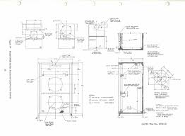 Bass Speaker Cabinet Design Plans 1968 Enclosure Plans