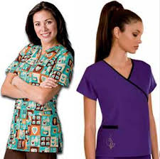nursing scrubs make your best healthcare news update and