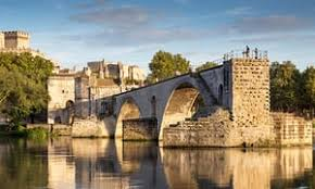 ecole de cuisine avignon avignon city guide what to see plus the best bars restaurants and