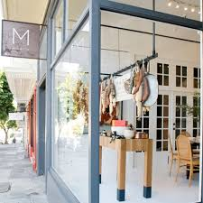 home design store a visit to march design