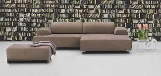 ewald schilling sofa sofa mega mit kopfteilverstellung ewald schillig