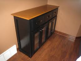 decorating dining room buffets and sideboards kitchen amazing dining room buffets sideboards small buffet