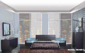 bedroom sets miami miami bedroom set ojcommerce