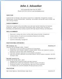 creative professional resume templates resume template free resume template free creative