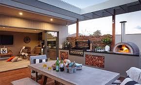 design your livingroom how to design your outdoor room bunnings warehouse