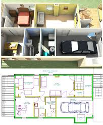 crtable page 108 awesome house floor plans