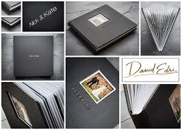wedding album prices wedding albums prices 11223 wedding album photographers