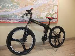 lamborghini bicycle в наличии велосипед lamborghini складной u2014 купить в красноярске