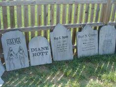 gravestone sayings sayings on tombstones diy tombstone