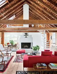 a frame home interiors a frame home interiors design decoration