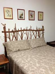 painted headboard painted headboards elegant painted headboard on wall ideas for your