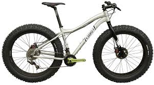 Wildfire Designs Fat Bike fatbikes com bikes built for snow and sand extra wide tires and a