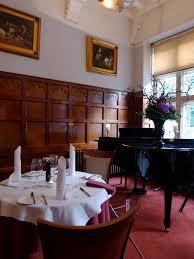 gourmetgorro park house cardiff fine dining restaurant review