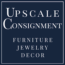 Office Furniture Consignment Stores Near Me Upscale Consignment Upscale Used Furniture U0026 Decor