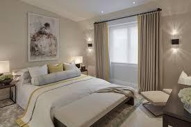 notting hill penthouse by laura hammett u2013 best interior designers