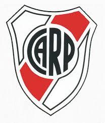 Ni Boca ni River, viva el fútbol!!