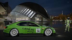 lexus is 350 race car lexus is350 gt300 base model u002708 gran turismo 6 kudosprime com