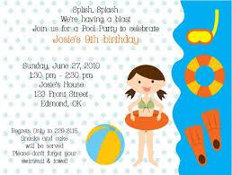 child birthday invitation wording images invitation design ideas