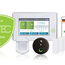 protec security home automation 15 photos security systems