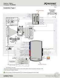 directed wiring diagrams efcaviation com