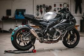bmw 1000 rr bmw s 1000 rr turbo by motokouture hiconsumption