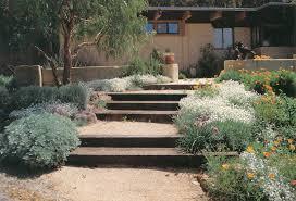 Mediterranean Gardens Ideas Pacific Horticulture Society The Mediterranean Garden Image