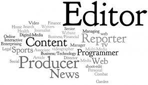 sle resume for newspaper journalist salary reporters notebook roush search results sabew
