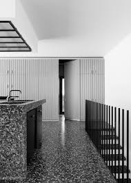 1930s villa kaplansky in antwerp belgium restored by b