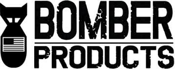 Awn Logo Awn Lock 2 0 U2013 Bomber Products