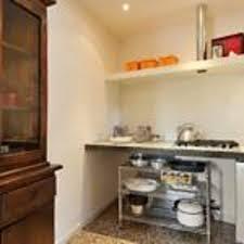 apartment with balcony book venice rialto apartment with balcony in venice hotels com