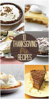 thanksgiving food baby 547 best holidays thanksgiving images on pinterest holiday