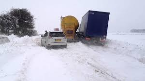 lexus suv glasgow lexus rx stuck in snow youtube