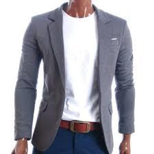 casual blazer boys casual blazer ebay