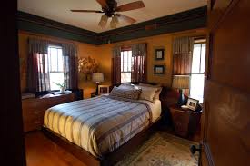 Arts And Craft Bedroom Furniture Arts And Crafts Bedroom Arts Crafts Bedrooms Pinterest