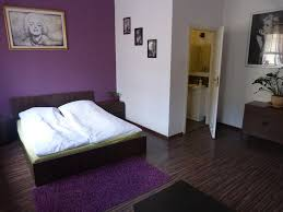 hostel camera warsaw poland booking com gallery image of this property