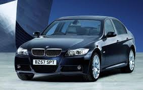 bmw series 3 2008 2008 bmw 3 series edition m sport review top speed