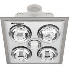 Extractor Fan Light Bathroom Bathroom Heater Exhaust Fan Light Ixl And Bathroom Heater