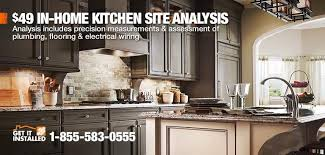 home depot kitchen installation classic storage small room or