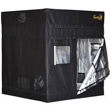 chambre de culture discount chambre de culture discount agrandir pack chambre de culture box v