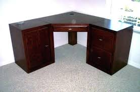 sauder desk with hutch assembly instructions sauder beginnings student desk computer desk computer desk cinnamon