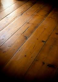 miami fl area s hardwood flooring experts and installers high